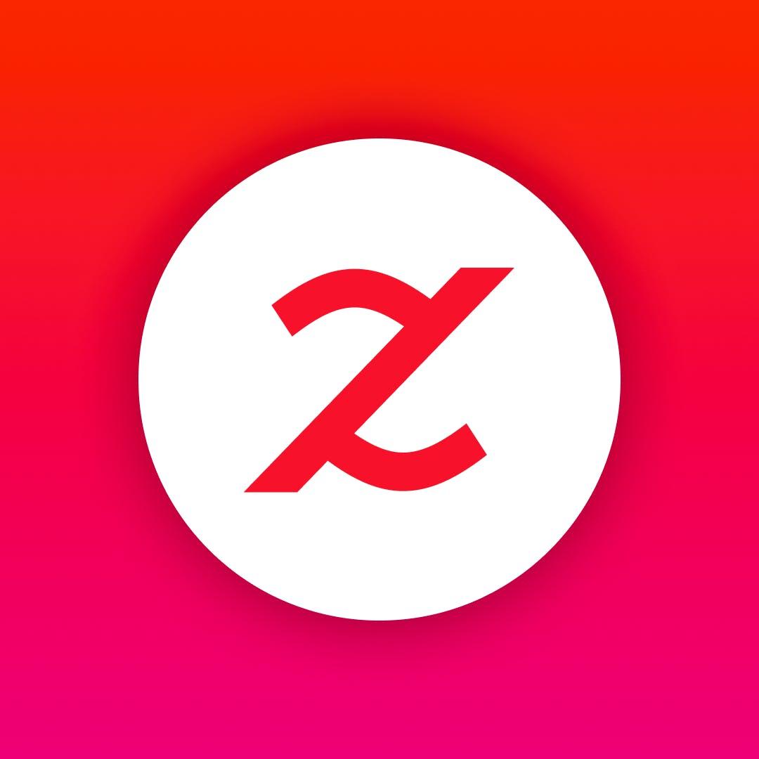 Zealous Community